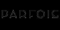 7c281parfois-logo-1