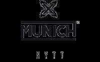 MUNICH_NYTT