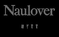 NAULOVER_NYTT